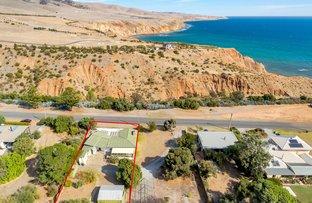 Picture of 9 Esplanade, Sellicks Beach SA 5174