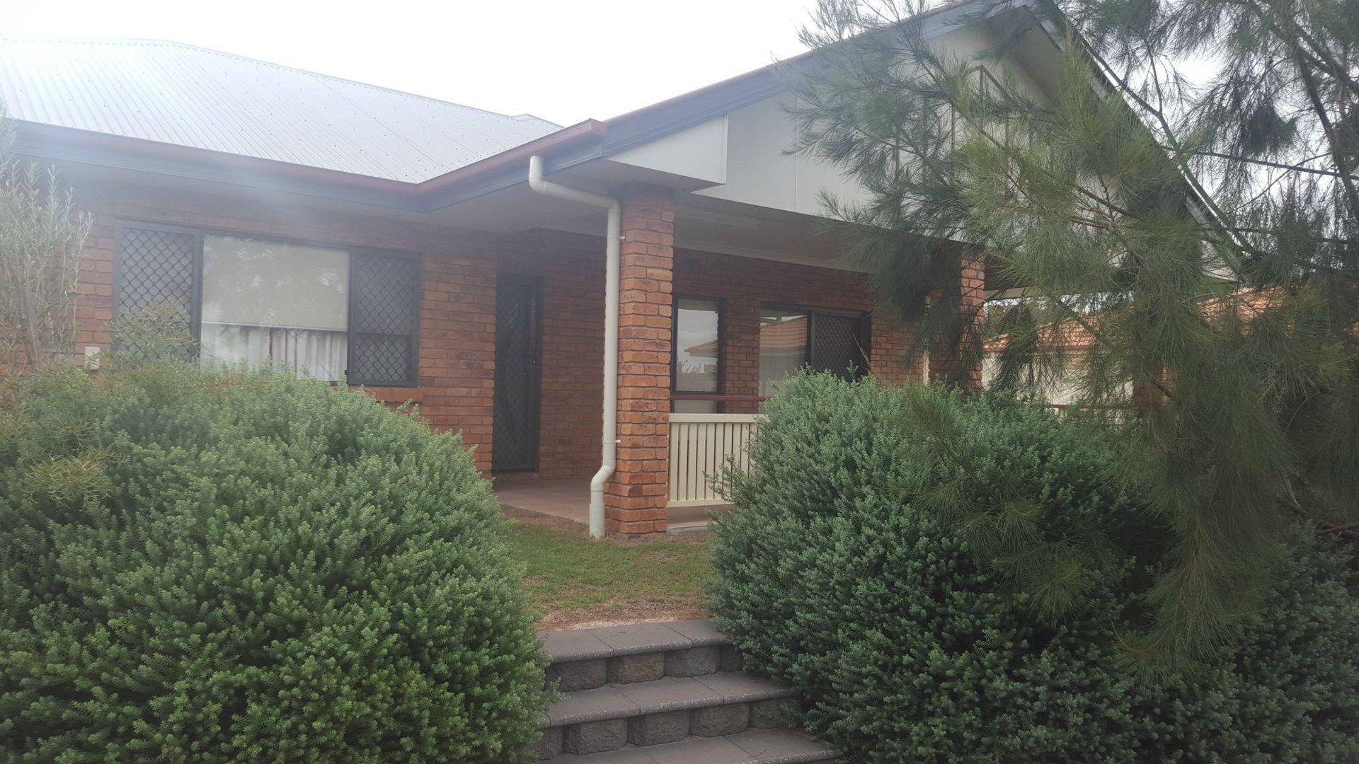 """Villa 2 """"Raffles"""" Rafferty Avenue, Warwick QLD 4370, Image 0"""