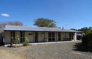 Picture of 265 Roadvale-Harrisville Rd, Roadvale QLD 4310