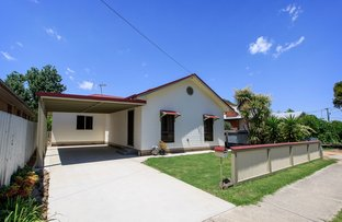 Picture of 338 Charles Street, South Albury NSW 2640