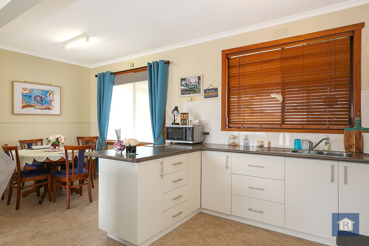 72 Campbell Street, Colac VIC 3250, Image 1