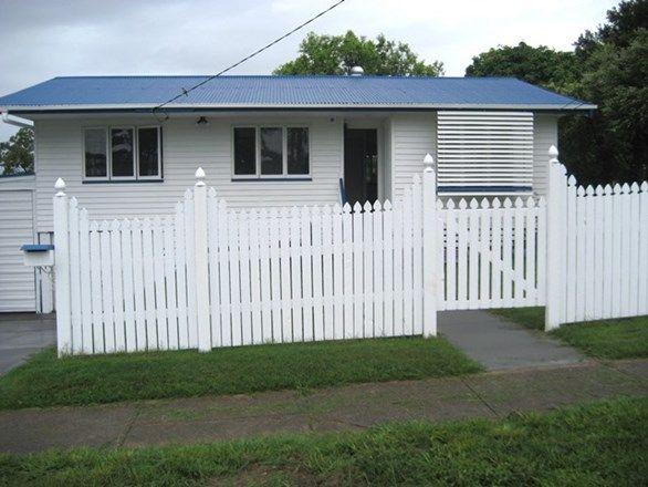 51 Alderwood Street, Acacia Ridge QLD 4110, Image 1