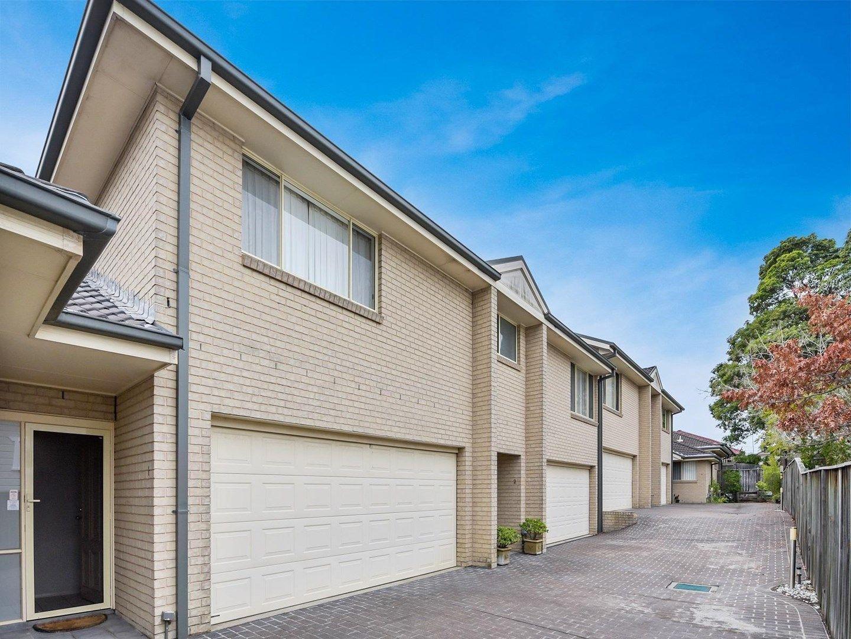 1/39 Frederick Street, East Gosford NSW 2250, Image 0