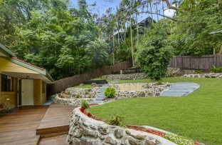 Picture of 28A Bent Street, Lismore NSW 2480