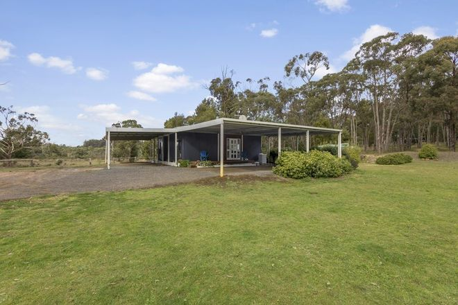Picture of 66 Springhill Road, DENVER VIC 3461