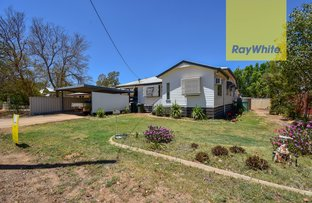 Picture of 35 Wompoo Road, Longreach QLD 4730