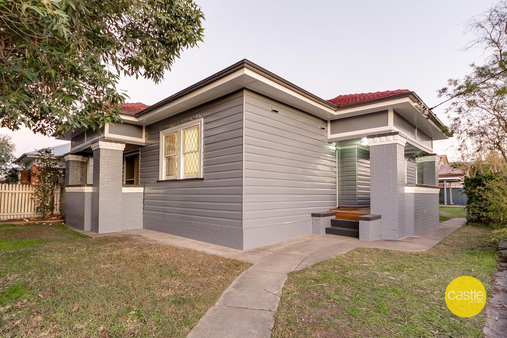 37 Pulver St, Hamilton South NSW 2303, Image 0