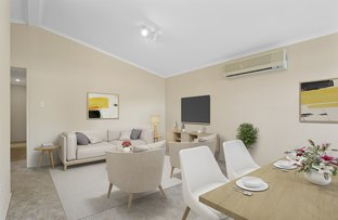 Picture of 3 John Shortland Place, Kincumber NSW 2251