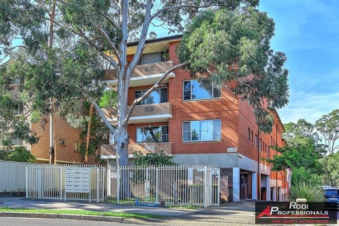 Picture of 3/158 Sandal Cres, CARRAMAR NSW 2163