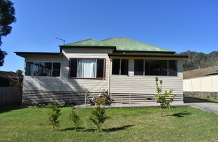 Picture of 54 Colin St, Kyogle NSW 2474