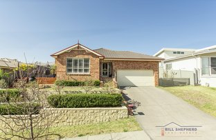 Picture of 29 Fryar Cresent, Wallsend NSW 2287