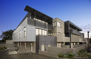 Picture of 107/194-196 Manningham Rd, Bulleen VIC 3105