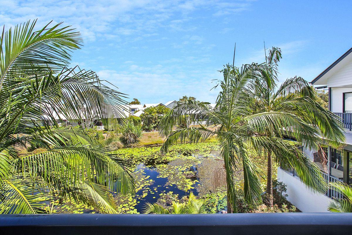 8/25 Seaside Boulevard, Marcoola QLD 4564, Image 1