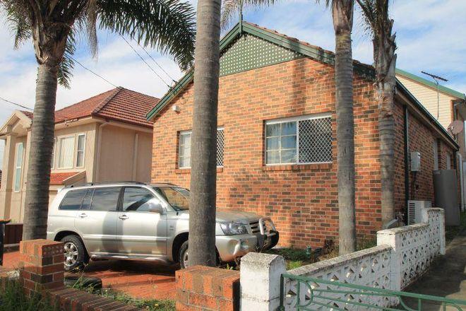 Picture of 1/56 Willington St, TURRELLA NSW 2205
