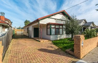 Picture of 9 Selbourne Street, Coburg VIC 3058