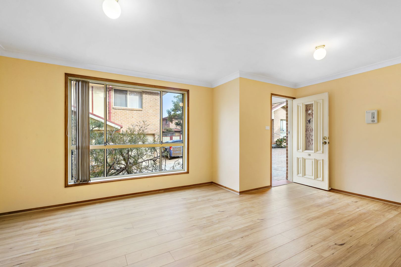 10/73 Park Avenue, Kingswood NSW 2747, Image 1