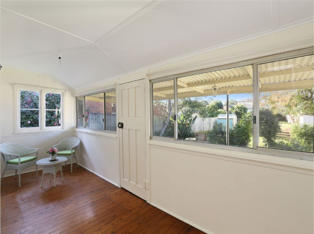 Corby Ave, Concord NSW 2137, Image 2