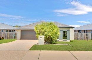 Picture of 14 Bendee Street, Glen Eden QLD 4680