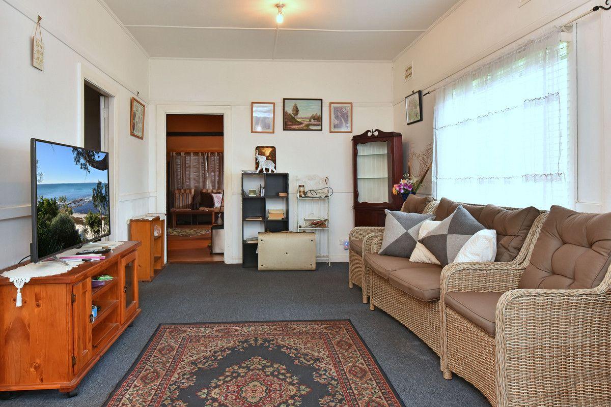 2 Cox Street, Bellbird NSW 2325, Image 2