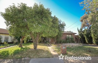 Picture of 2 Myall Place, Mildura VIC 3500