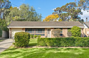 Picture of 27 Curvers Drive, Mount Riverview NSW 2774