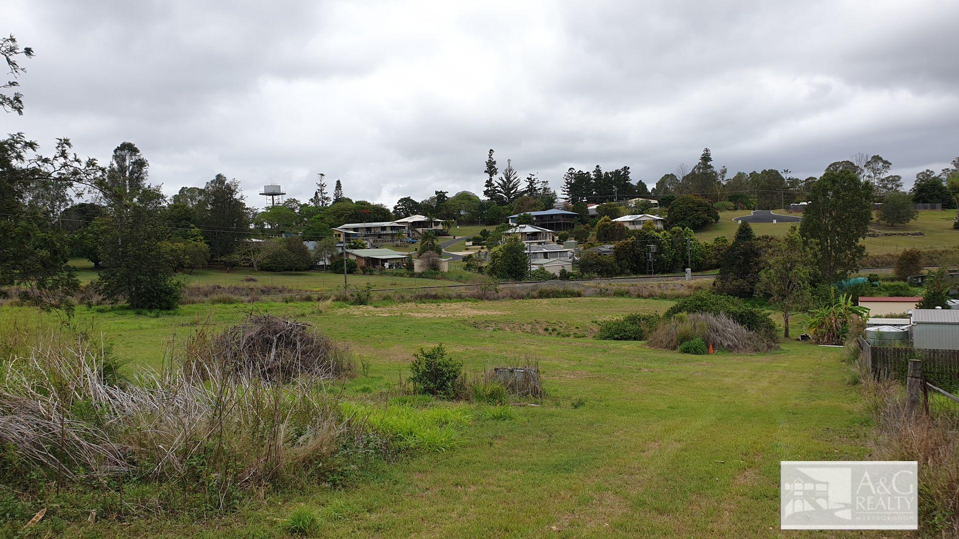 15 Mungar Rd, Tiaro QLD 4650, Image 1