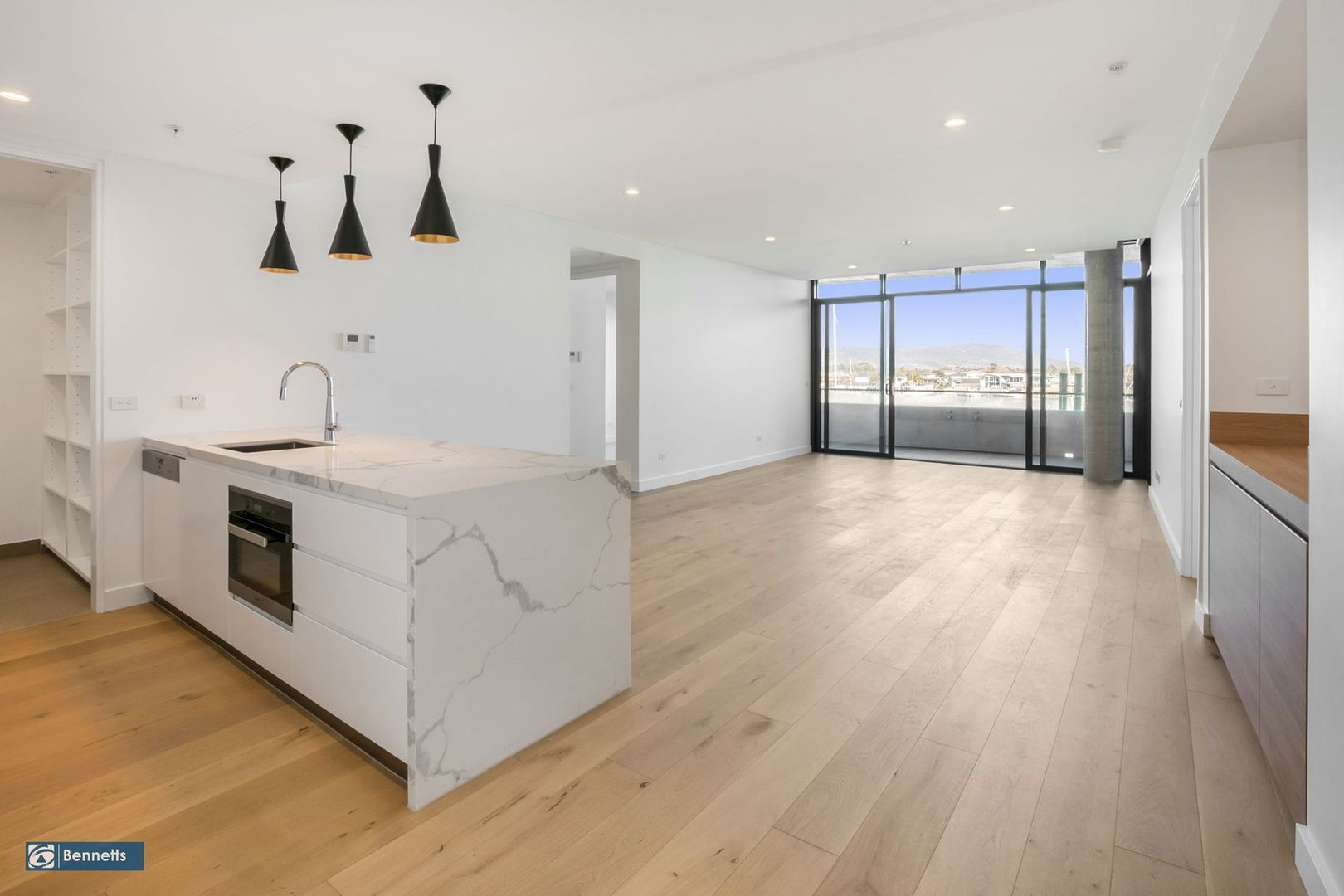 206/9 Waterfront Place 'The Moorings', Safety Beach VIC 3936, Image 1