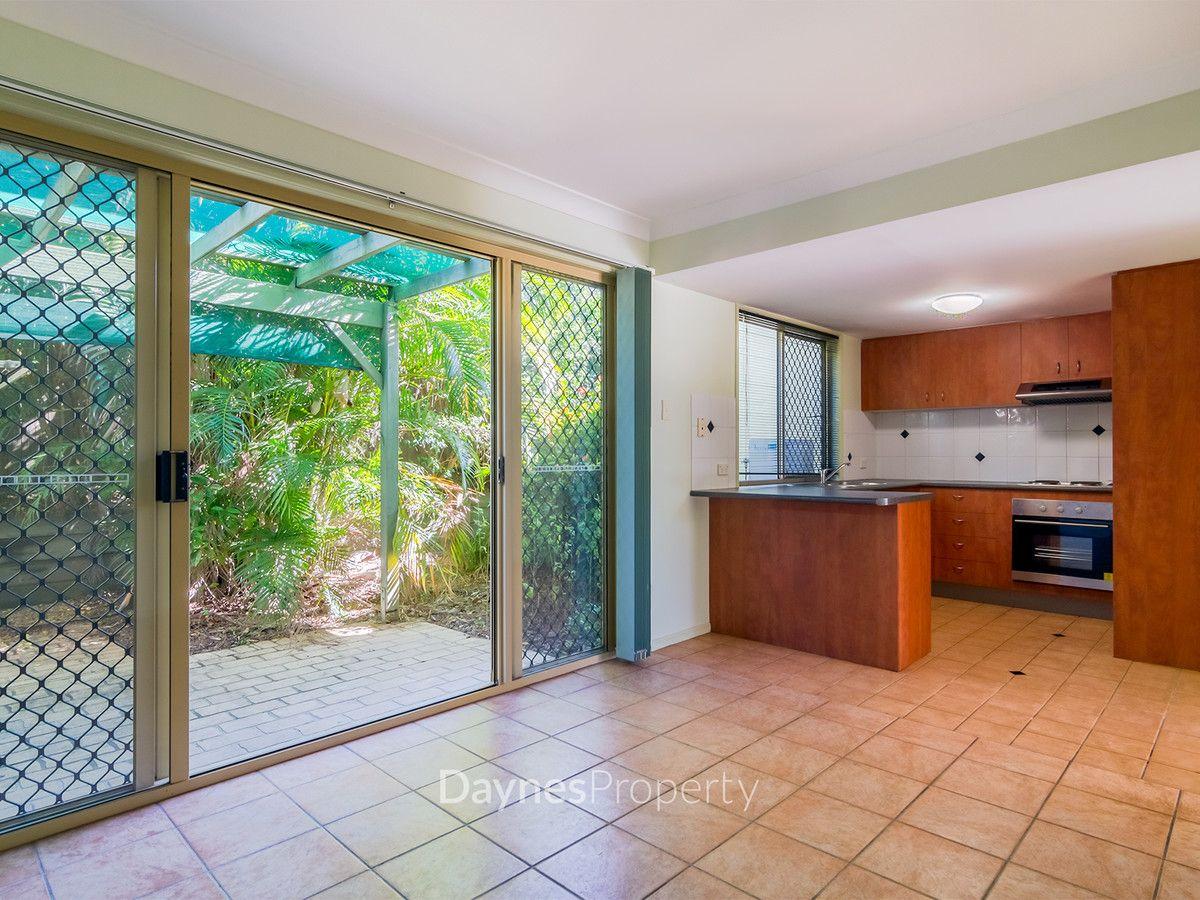 118 Hamilton Road, Moorooka QLD 4105, Image 1