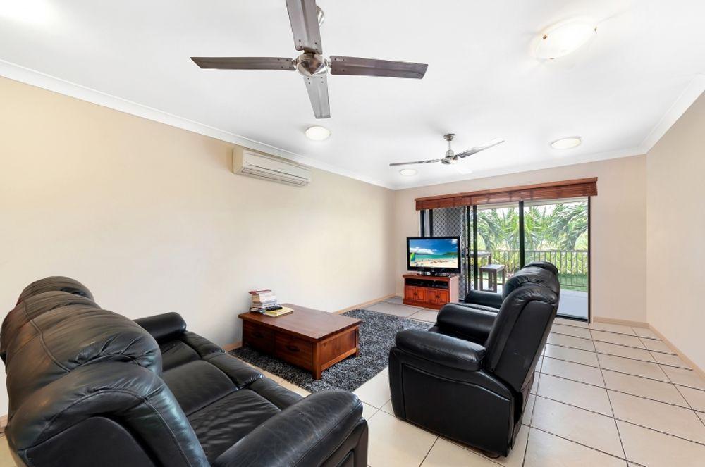 9/1-15 Robson Street, Mooroobool QLD 4870, Image 2