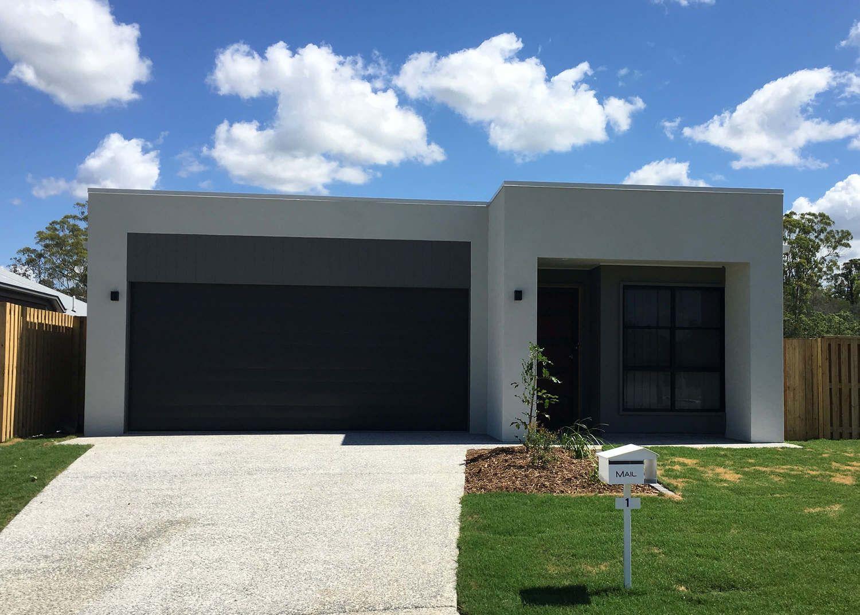 1 Bishampton Circuit, Logan Reserve QLD 4133, Image 0