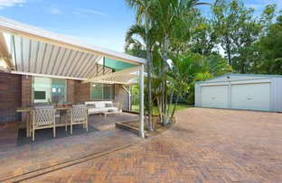Picture of 2 Rosa Court, Camira QLD 4300