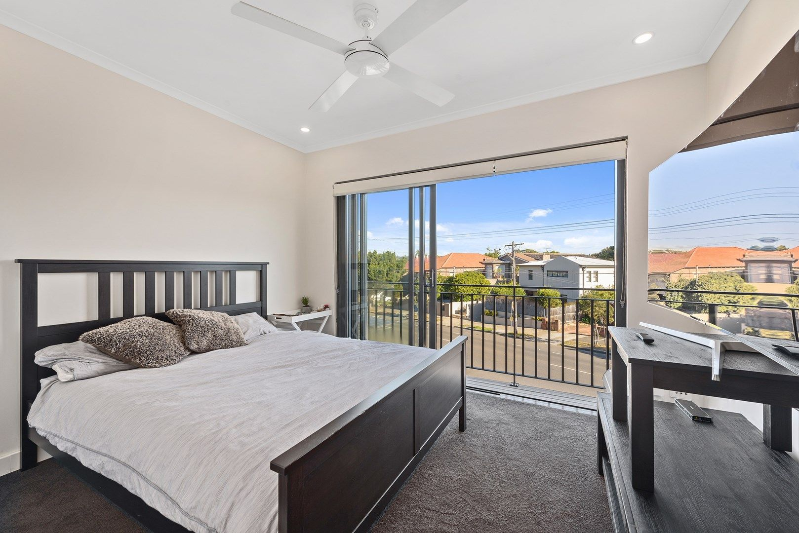 5/565 Old South Head Road (Enter via Roberts Street), Rose Bay NSW 2029, Image 0