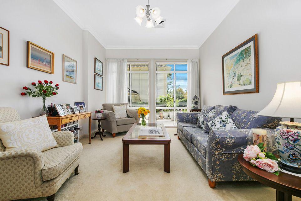 30/153-165 Grosvenor Street, Wahroonga NSW 2076, Image 1