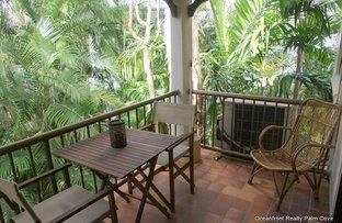 Palm Cove QLD 4879