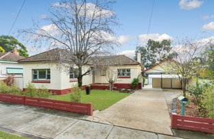 Picture of 20 Pallett St, Golden Square VIC 3555