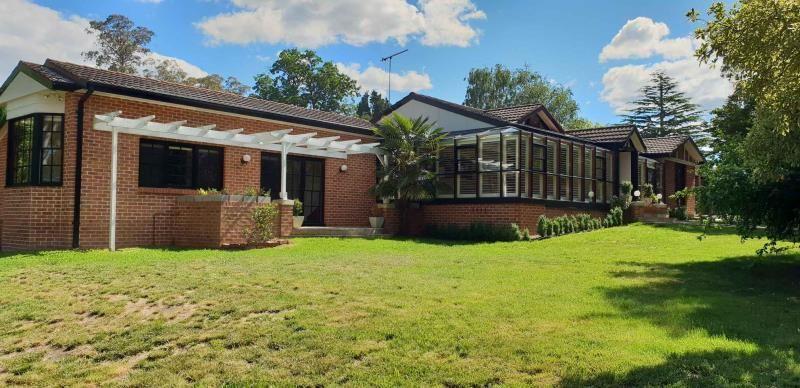 72 Bendooley Street, Bowral NSW 2576, Image 1