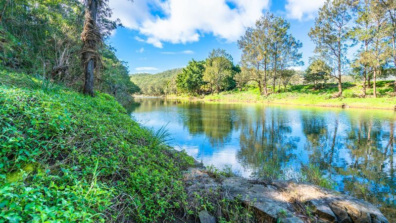 87 Heritage Drive, Mount Nathan QLD 4211, Image 0