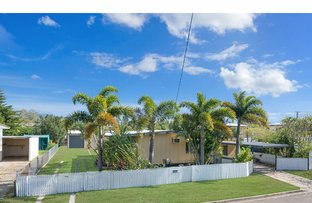 Picture of 265 Corcoran, Currajong QLD 4812