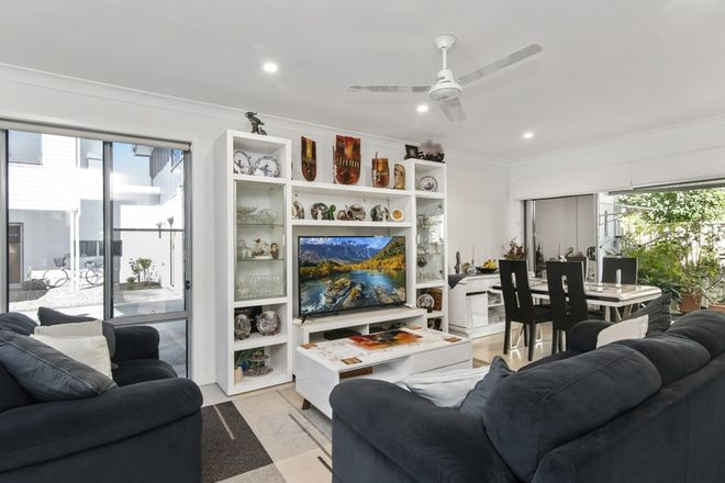 Picture of 4/18 William Street, TWEED HEADS SOUTH NSW 2486