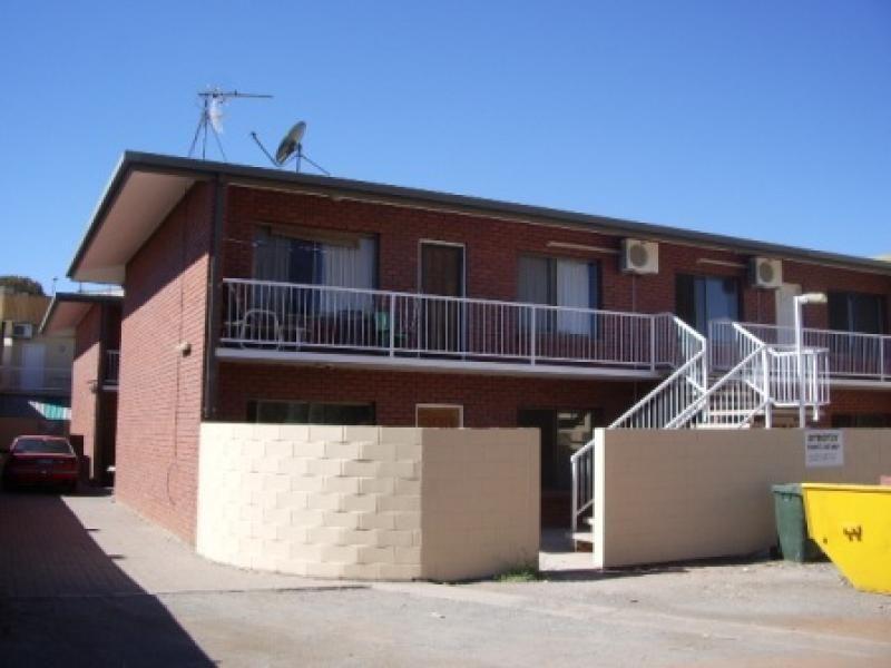 4/72 Todd Street, Alice Springs NT 0870, Image 0
