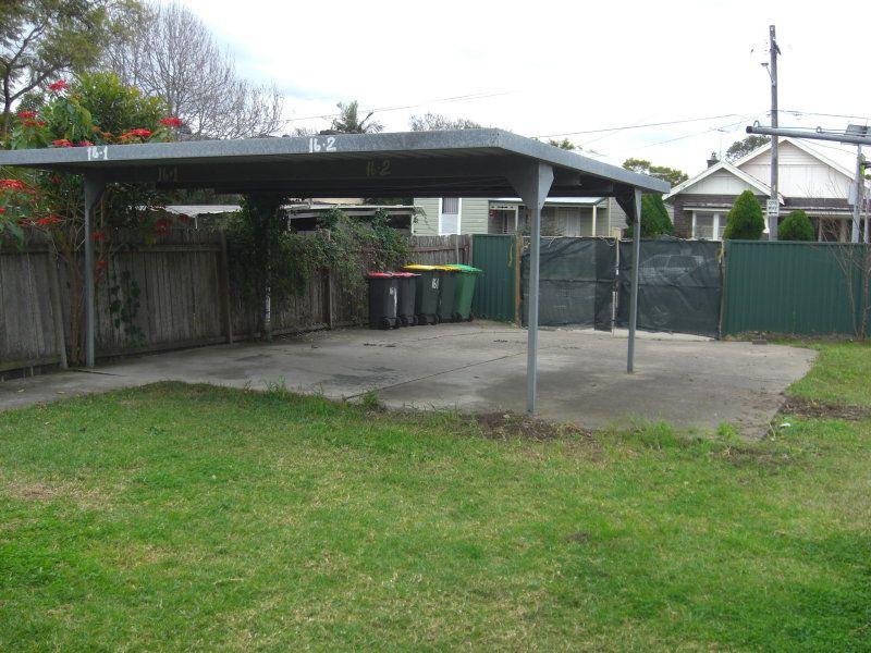 2/16 Patrick Street, Hurstville NSW 2220, Image 0