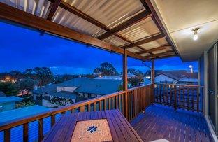 Picture of 109A Cobb Street, Wembley Downs WA 6019