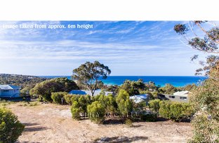 Picture of 17 Gypsy Street, Eagle Bay WA 6281