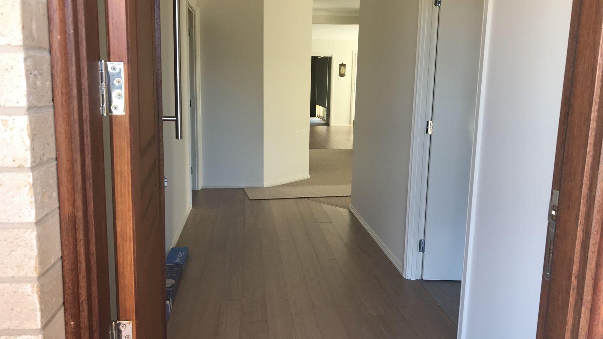 37 Norwood Avenue, Hamlyn Terrace NSW 2259, Image 1
