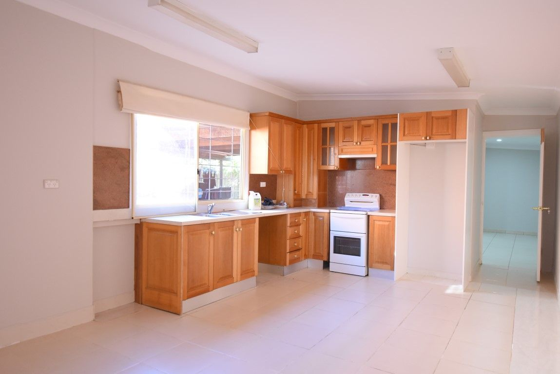 108 Lancaster Avenue, Punchbowl NSW 2196, Image 0
