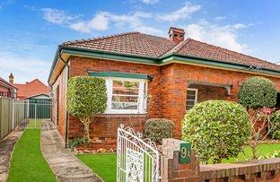 9A Rowley Street, Burwood NSW 2134