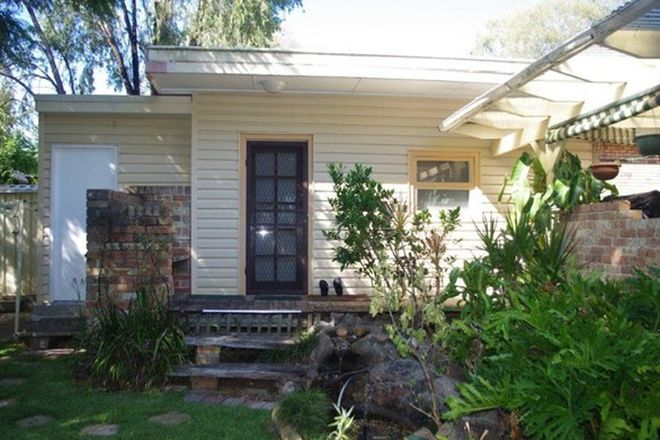 Picture of 1/54 Bass Drive, BAULKHAM HILLS NSW 2153