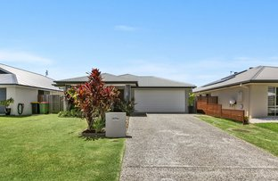 Picture of 35  Spoonbill Drive , Forest Glen QLD 4556