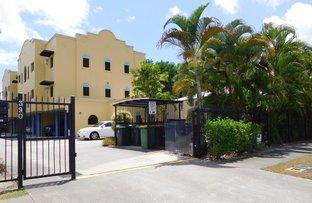 Picture of 10/390 Draper Street, Parramatta Park QLD 4870