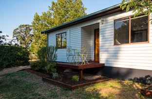 Picture of 2 Wallace Drive, Buckland VIC 3740